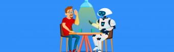 4 Talking-Points That Prove Chatbot Platforms Help Businesses